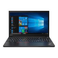 Lenovo Notebook ThinkPad E15 15.6'' Core i7 RAM 8GB SSD 512GB 20RD0019IX