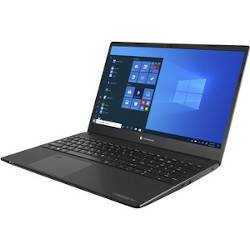 Toshiba Notebook Dynabook Satellite Pro L50-G-14R 15,6'' core i7 RAM 16GB SSD 512GB