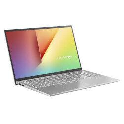 Asus Notebook VivoBook S512JP-EJ032T 15,6'' Core i7 RAM 16GB SSD 512GB