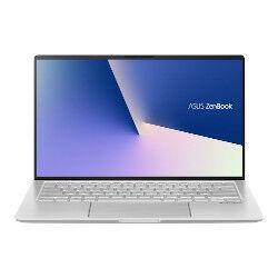 Asus Notebook Zenbook 14''  Ryzen 7 RAM 16GB SSD 512GB 90NB0PD6-M01960