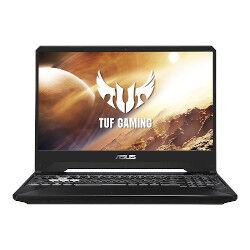 Asus Notebook X Series FX505DV-AL072T 15,6'' Ryzen 7 RAM 16GB HDD+SSD 1TB+512GB