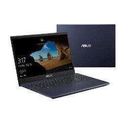 Asus Notebook RX571LH-BQ056 15,6'' Core i7 RAM 16GB HDD+SSD 1TB+256GB 90NB0QJ1-M00770