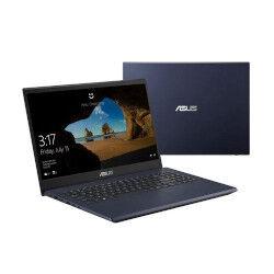 Asus Notebook RX571LH-BQ055T 15,6'' Core i7 RAM 8GB HDD+SSD 1TB+512GB 90NB0QJ1-M00760