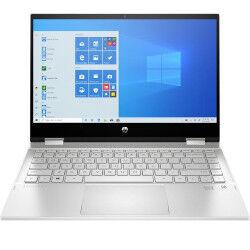 HP Notebook Pavilion x360 14'' Core i3 RAM 8GB SSD 256GB 1Z1B2EA#ABZ