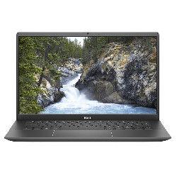 Dell Technologies Notebook Vostro 5401 14'' Core i7 RAM 8GB SSD 512GB VYN0W