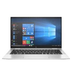HP Notebook convertibile EliteBook x360 830 G7 13.3'' Core i5 RAM 16GB SSD 512GB 113Y0ET#ABZ
