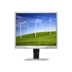 Philips Monitor LED Brilliance b-line 19b4qcs5 - monitor a led - 19'' 19b4qcs5/00
