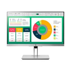 HP Monitor LED Elitedisplay e223 - monitor a led - full hd (1080p) - 21.5'' 1fh45at#abb