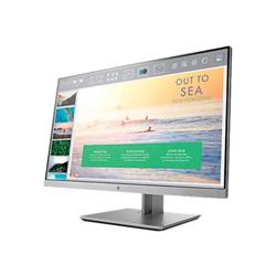 HP Monitor LED Elitedisplay e233 - monitor a led - full hd (1080p) - 23'' 1fh46at#abb