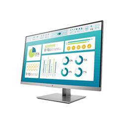 HP Monitor LED Elitedisplay e273 - monitor a led - full hd (1080p) - 27'' 1fh50at#abb