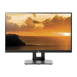 HP Monitor LED Vh240a - monitor a led - full hd (1080p) - 23.8'' 1kl30at#abb