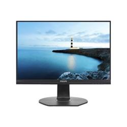 Philips Monitor LED B line 241b7qupbeb - monitor a led - full hd (1080p) - 24'' 241b7qupbeb/00