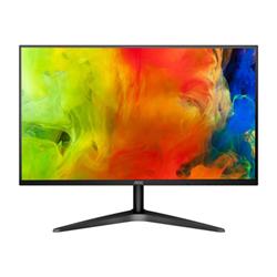 AOC Monitor LED Monitor a led - full hd (1080p) - 23.8'' 24b1xhs