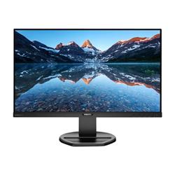Philips Monitor LED B line 252b9 - monitor a led - 25'' 252b9/00