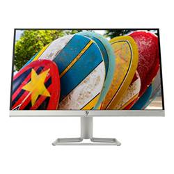 HP Monitor LED 22fw - monitor a led - full hd (1080p) - 21.5'' 3ks60aa#abb