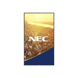Nec Monitor LFD Multisync c551 c series - 55'' display led - full hd 60004238
