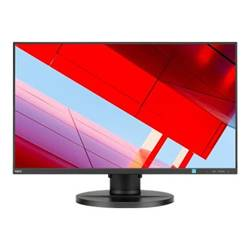 Nec Monitor LED Multisync ea271n - commercial - monitor a led - full hd (1080p) - 27'' 60004496