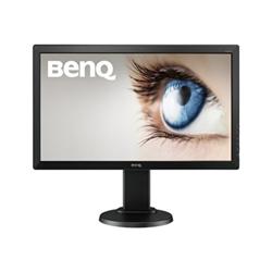 BenQ Monitor LED Bl2405pt - bl series - monitor a led - full hd (1080p) - 24'' 9h.lf5la.tbe