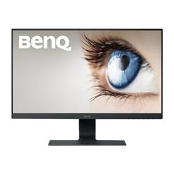 BenQ Monitor LED Gl2580h - monitor a led - full hd (1080p) - 24.5'' 9h.lgflb.qbe