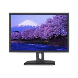 Hannspree Monitor LED Hanns.g - hp series - monitor a led - 24'' hp246pjb