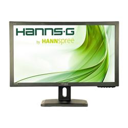 Hannspree Monitor LED Hanns.g - hp series - monitor a led - 27'' hp278ujb