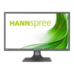 Hannspree Monitor LED Hanns.g hs series - monitor a led - full hd (1080p) - 23.6'' hs247hpv