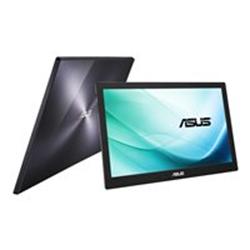 Asus Monitor LED Mb169b+ - monitor a led - full hd (1080p) - 15.6'' 90lm0183-b01170