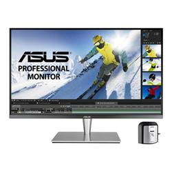 Asus Monitor LED Proart pa32uc-k - monitor a led - 32'' 90lm03h0-b02370