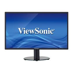 Viewsonic Monitor LED Monitor a led - full hd (1080p) - 24'' va2419-sh