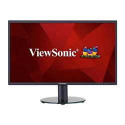 Viewsonic Monitor LED Monitor a led - full hd (1080p) - 27'' va2719-sh