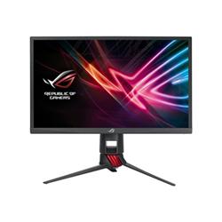 Asus Monitor LED Rog strix xg248q - monitor a led - full hd (1080p) - 23.8'' 90lm03z0-b01a70