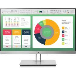 HP Monitor LED Elitedisplay e223 - monitor a led - full hd (1080p) - 21.5'' 1fh45aa#abb