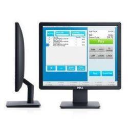 Dell Technologies Monitor LED Dell e1715s - monitor a led - 17'' 210-aeuu