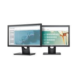 Dell Technologies Monitor LED Dell e1916h - monitor a led - 19'' 210-afou