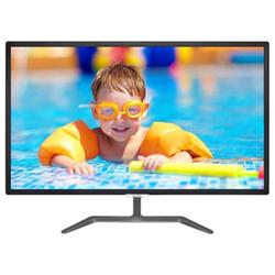 Philips Monitor LED E-line 323e7qdab - monitor a led - full hd (1080p) - 32'' 323e7qdab/00