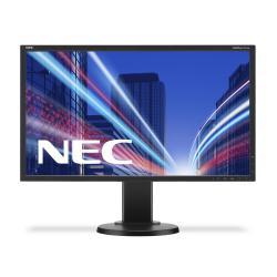 Nec Monitor LED Multisync e223w - monitor a led - 22'' 60003334