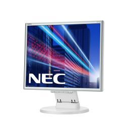 Nec Monitor LED Multisync e171m - monitor a led - 17'' 60003581
