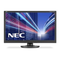 Nec Monitor LED Accusync as242w - monitor a led - full hd (1080p) - 24'' 60003810