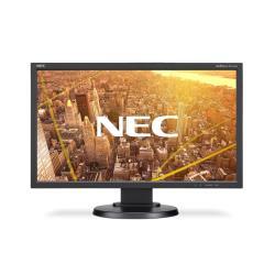 Nec Monitor LED Multisync e233wmi - monitor a led - full hd (1080p) - 23'' 60004376