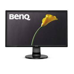 BenQ Monitor LED Gl2460bh - monitor a led - full hd (1080p) - 24'' 9h.lhcla.tbe
