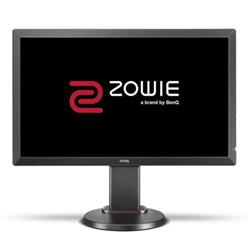 BenQ Monitor LED Zowie rl2460s - rl series - monitor lcd - full hd (1080p) - 24'' 9h.lhjlb.qbe