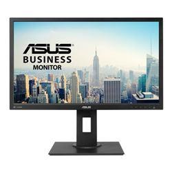 Asus Monitor LED Be24dqlb - monitor a led - full hd (1080p) - 23.8'' 90lm03w1-b01370