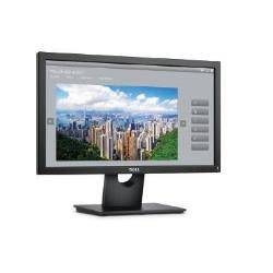 Dell Monitor LED Monitor a led - 20'' e2016hv
