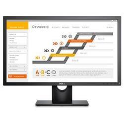 Dell Technologies Monitor LED Dell - monitor a led - full hd (1080p) - 24'' e2417h