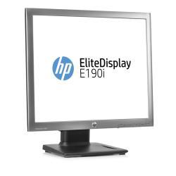 HP Monitor LED Elitedisplay e190i - monitor a led - 18.9'' e4u30at#abb
