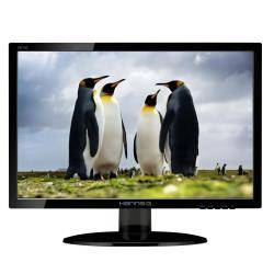 Hannspree Monitor LED Hanns.g - monitor a led - 18.5'' he195anb