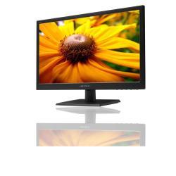 Hannspree Monitor LED Hanns.g - monitor a led - 19.5'' hl205dpb