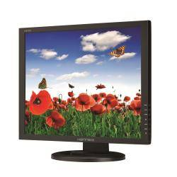 Hannspree Monitor LED Hanns.g - monitor a led - 19'' hx193dpb
