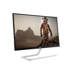 AOC Monitor LED Style - monitor lcd - full hd (1080p) - 23.8'' i2481fxh