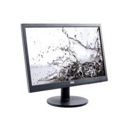 AOC Monitor LED Pro-line - monitor a led - full hd (1080p) - 19.53'' m2060swda2